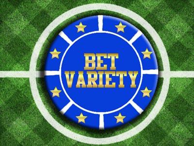 Bet Variety